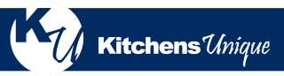 Kitchens Unique
