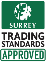 surrey-trading-standards-approved