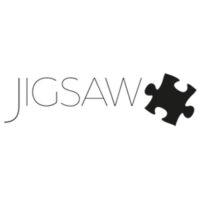Jigsaw-logo-295_0917